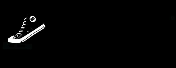 STOMPBLOX